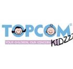 Topcom babyfoons