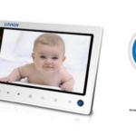 Luvion Prestige Touch als beste uit de test consumentenbond.
