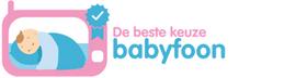 Beste keuze babyfoon