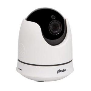 Alecto DVC-163IP