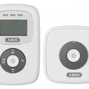 ABUS ABJC73126 TOM Babyfoon DECT, Digitaal 1.8 GHz