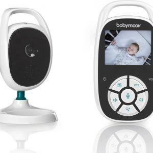 Babymoov Babyfoon Video YOO-See - 250m bereik