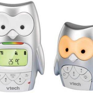 Vtech Babyphone BM 2300