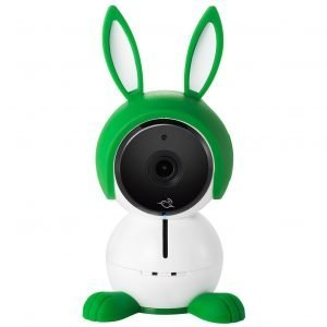 Netgear ip-camera Arlo Baby wit