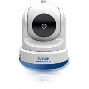 Luvion Losse Camera Prestige Touch 2