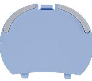 Philips Klepje voor batterijvak CP9957/01