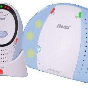 Alecto babyfoon DBX-85