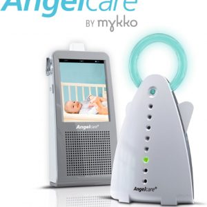 Angelcare AC1120 Video Babyfoon