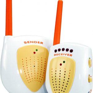 Elro - IB33 draadloze babyfoon