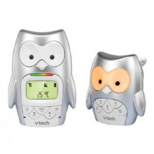 vtech Baby-Phone BM 2300 - Grijs