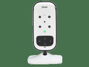 ALECTO DVM-75C Extra Camera