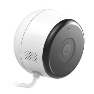 D-Link outdoor WiFi Full HD camera