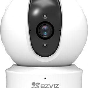 EZVIZ by Hikvision C6C (EZ360) Beveiligingscamera