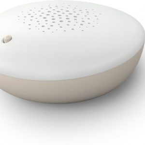 Tattou - Tio Wi-Fi Babyfoon Met Nachtlampje