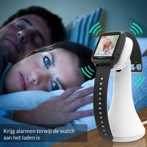 Orretti smartwatch