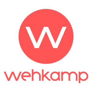 Wehkamp Black Friday babyfoon