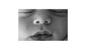 veiligheid babyfoon